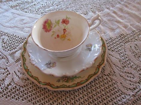 Some Tea M'Dear? I jaimeevans.wordpress.com