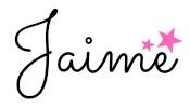 Jaime I jaimeevans.wordpress.com