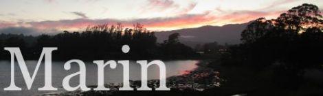 Marin | inlovewiththeworld.com