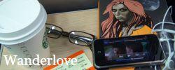 Wanderlove | inlovewiththeworld.com