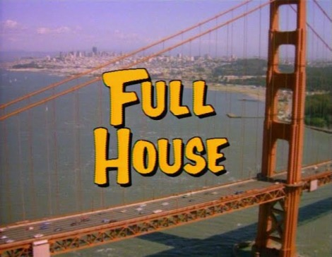 Full House Theme Song