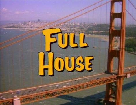 Full House Theme Song