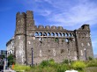 Swansea Castle | inlovewiththeworld.com