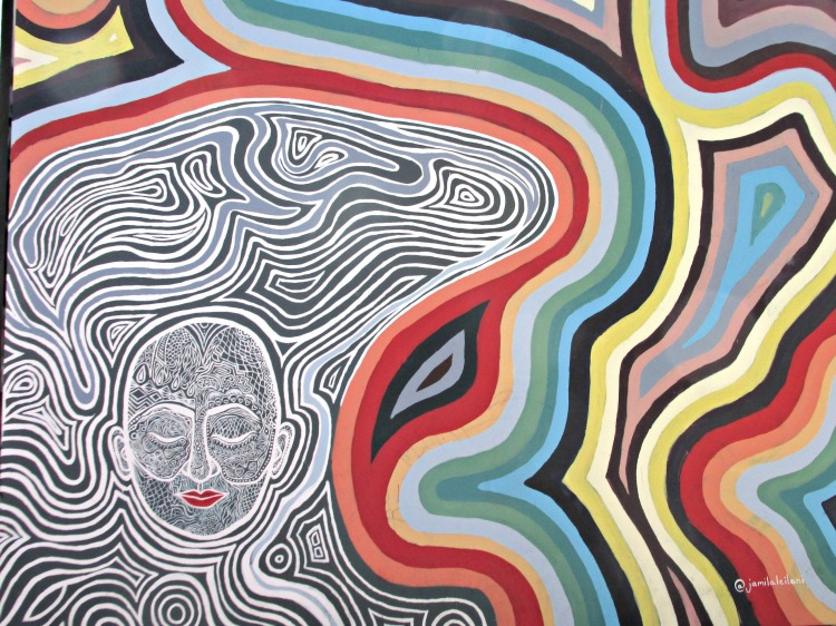 face-clarion-alley-inlovewiththeworld-com